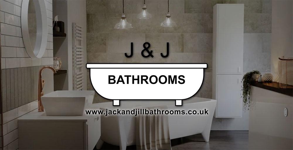JJ_bathroom