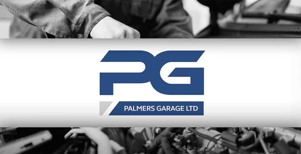 Palmers_garage