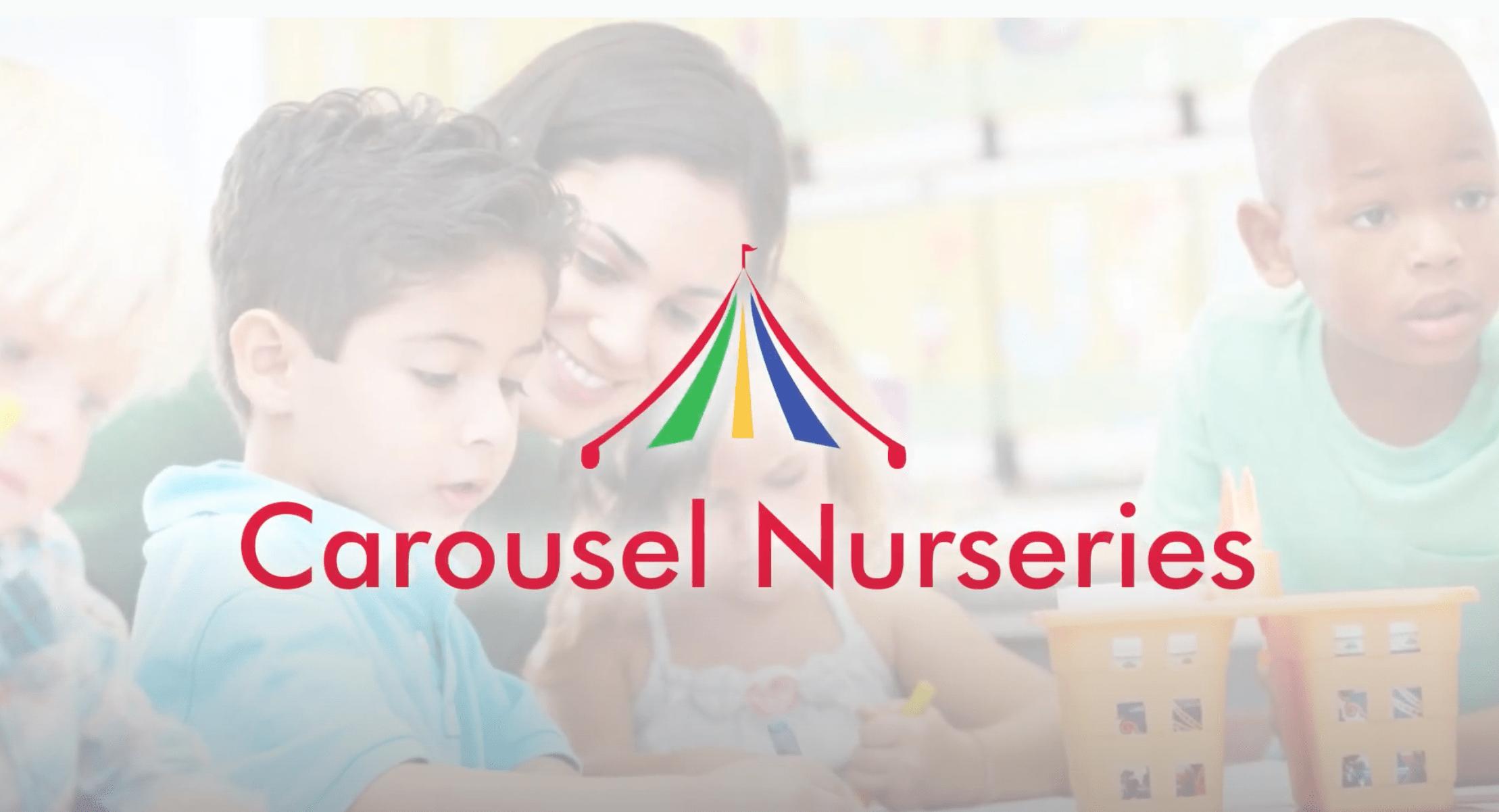 Carousel Nurseries